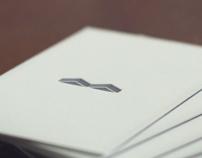 PRINT: BUNKER CARDS & LOGO