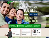 Go Auto Insurance