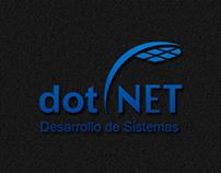 Facturadorelectronico.com