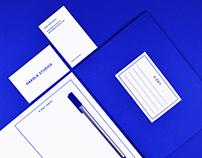 Hakola Studios (Personal Branding)