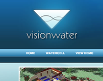 Vision Water