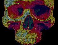 Skullz_3