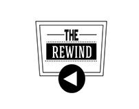 The Rewind