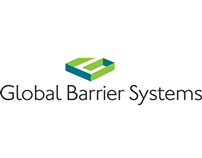 Global Barrier Systems Logo