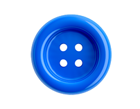 Button App Icon