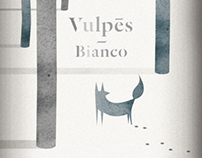 Vulpes - Wines