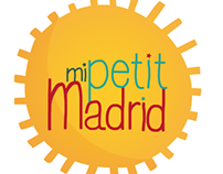 Mi Petit Madrid