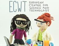 ECWT - Zohra & Anaïs