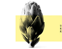 Marabout - Livre numérique de recettes de cuisine