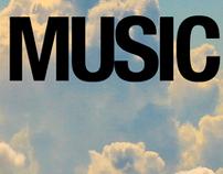 The Evolution of Gospel Music