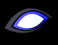 autopromocja.deepvision