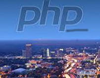Need For Hiring Experts in PHP Development