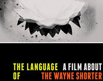 Wayne Shorter Documentary Poster