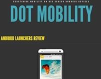 DotMobility