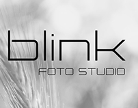 BLINK photo studio