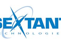 Sextant Technologies Logo
