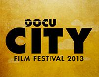 DOCU-CITY