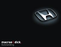 online logos