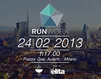 RunWork
