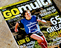 Go Multi issue 62