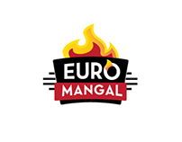 EuroMangal project