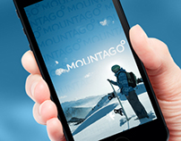 Mountago App