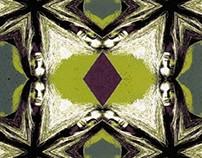 Kaleidoscopic Id