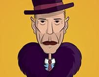 Nucky Thompson