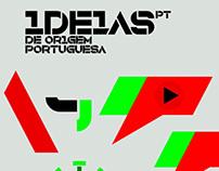 IOP 2013