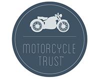 Cary Colt Payne Trust Logos