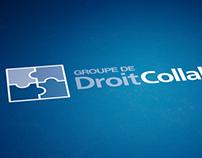 Groupe de droit collaboratif du Québec