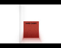 HARD CANDY titles