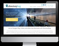 DirectoryBug