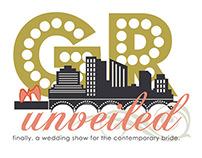 GRunveiled Logo