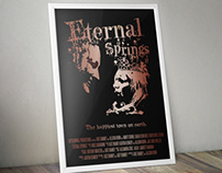 Eternal Springs Movie Poster