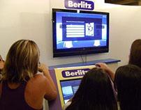 Berlitz Best Generation