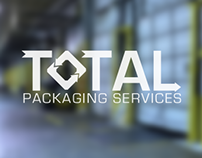 Total Packaging Services