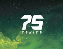 7 SKIES