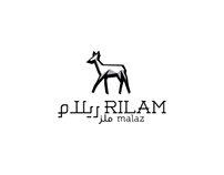 Rilam