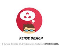 Estrategic Design - IESB