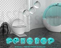 (2013) Spheres