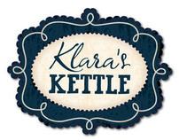 Klara's Kettle Herbal Tea