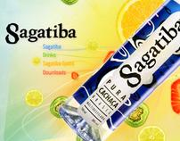 Sagatiba