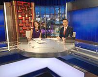 KCTV - CBS Kansas City