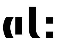 Apeloig Type Library | Aleph