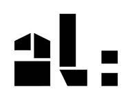 Apeloig Type Library | Ali