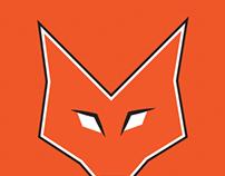 Foxx eSports - Example GFX Pack