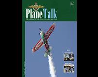 PlaneTalk Magazine