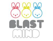 BLAST MIND