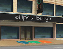 ellipsis lounge ID